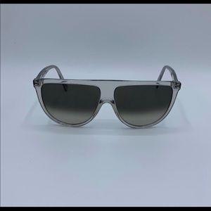Celine Acrylic Sunglasses
